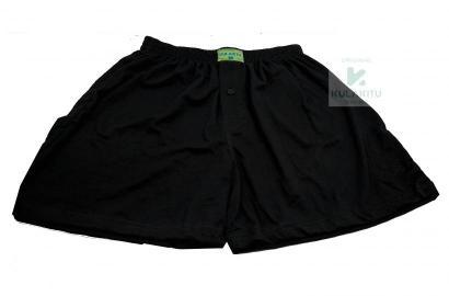 Celana Dalam Boxer Pria Murah Bahan Berkualitas