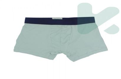 Celana Dalam atau Boxer? Pilihanmu Menentukan Jumlah Spermamu Loh!